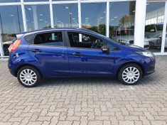 2014 Ford Fiesta 1.4i Ambiente 5dr  Western Cape Tygervalley_1