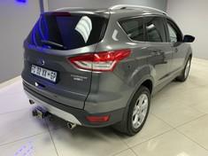 2015 Ford Kuga 2.0 TDCI Titanium AWD Powershift Gauteng Vereeniging_2