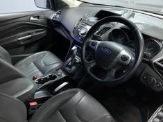 2015 Ford Kuga 2.0 TDCI Titanium AWD Powershift Gauteng Vereeniging_3