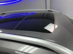 2015 Ford Kuga 2.0 TDCI Titanium AWD Powershift Gauteng Vereeniging_4