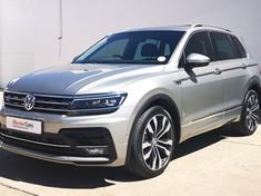 2019 Volkswagen Tiguan 2.0 TDI Highline 4Mot DSG Western Cape Worcester_1