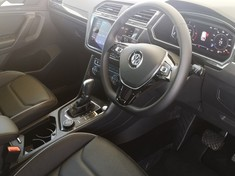 2019 Volkswagen Tiguan 2.0 TDI Highline 4Mot DSG Western Cape Worcester_3