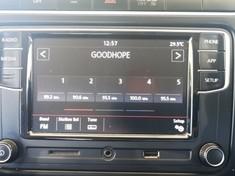 2018 Volkswagen Polo GP 1.5 TDi Comfortline Western Cape Worcester_4