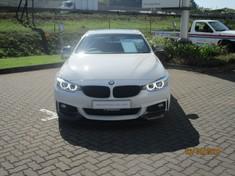 2016 BMW 4 Series 435i Coupe M Sport Auto Kwazulu Natal Pietermaritzburg_1