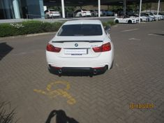 2016 BMW 4 Series 435i Coupe M Sport Auto Kwazulu Natal Pietermaritzburg_4