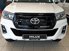 2020 Toyota Hilux 2.8 GD-6 LEGEND 50 4X4 Double Cab Bakkie Kwazulu Natal Hillcrest_1