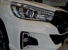 2020 Toyota Hilux 2.8 GD-6 LEGEND 50 4X4 Double Cab Bakkie Kwazulu Natal Hillcrest_3