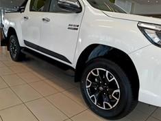 2020 Toyota Hilux 2.8 GD-6 LEGEND 50 4X4 Double Cab Bakkie Kwazulu Natal Hillcrest_4
