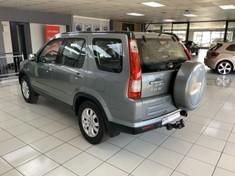 2006 Honda CR-V 2.0 Rvsi  Mpumalanga Middelburg_3