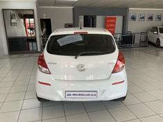2013 Hyundai i20 1.4 Fluid  Mpumalanga Middelburg_4