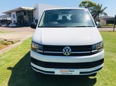 2016 Volkswagen Kombi 2.0 TDi DSG 103kw Trendline Kwazulu Natal Durban_1