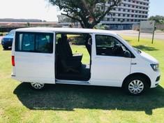 2016 Volkswagen Kombi 2.0 TDi DSG 103kw Trendline Kwazulu Natal Durban_2