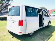 2016 Volkswagen Kombi 2.0 TDi DSG 103kw Trendline Kwazulu Natal Durban_3