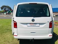 2016 Volkswagen Kombi 2.0 TDi DSG 103kw Trendline Kwazulu Natal Durban_4