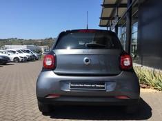 2018 Smart Forfour Prime Kwazulu Natal Pietermaritzburg_2