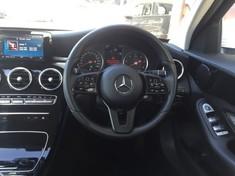 2018 Mercedes-Benz C-Class C220d Auto Kwazulu Natal Pietermaritzburg_1