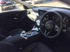 2018 Mercedes-Benz C-Class C220d Auto Kwazulu Natal Pietermaritzburg_2