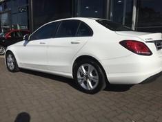 2018 Mercedes-Benz C-Class C220d Auto Kwazulu Natal Pietermaritzburg_3