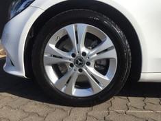 2018 Mercedes-Benz C-Class C220d Auto Kwazulu Natal Pietermaritzburg_4