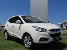 2014 Hyundai iX35 2.0 Gls  Kwazulu Natal