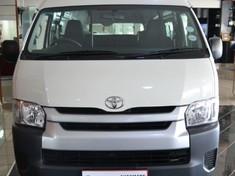 2019 Toyota Quantum 2.5 D-4d Lwb Fc Pv  Western Cape Tygervalley_2