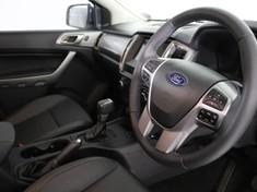 2019 Ford Ranger 3.2TDCi XLT Auto Double Cab Bakkie Western Cape Tygervalley_3