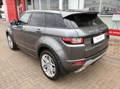 2019 Land Rover Evoque 2.0 SD4 HSE Dynamic Gauteng Roodepoort_2