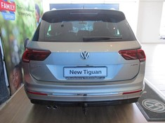 2020 Volkswagen Tiguan 2.0 TDI Highline 4Mot DSG North West Province Rustenburg_4
