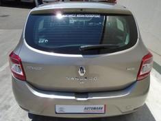 2016 Renault Sandero 900 T Dynamique Gauteng Rosettenville_3