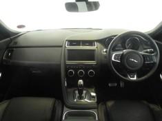 2018 Jaguar E-Pace 2.0D HSE 177KW Gauteng Johannesburg_3
