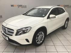 2014 Mercedes-Benz GLA-Class 200 Auto Gauteng