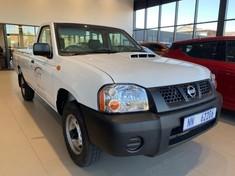 2019 Nissan NP300 Hardbody 2.5 TDi LWB Single Cab Bakkie Kwazulu Natal