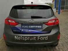 2019 Ford Fiesta 1.5 TDCi Trend 5-Door Mpumalanga Nelspruit_2
