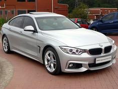 2019 BMW 4 Series 420i Gran Coupe M Sport Auto F36 Kwazulu Natal Durban_1