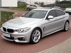 2019 BMW 4 Series 420i Gran Coupe M Sport Auto F36 Kwazulu Natal Durban_3