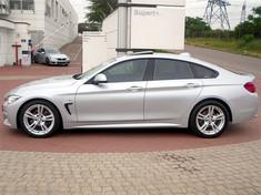 2019 BMW 4 Series 420i Gran Coupe M Sport Auto F36 Kwazulu Natal Durban_4