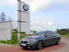 2019 BMW 4 Series 440i Gran Coupe M Sport Auto Kwazulu Natal Durban_0