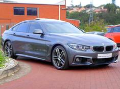 2019 BMW 4 Series 440i Gran Coupe M Sport Auto Kwazulu Natal Durban_1