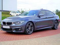 2019 BMW 4 Series 440i Gran Coupe M Sport Auto Kwazulu Natal Durban_3