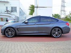 2019 BMW 4 Series 440i Gran Coupe M Sport Auto Kwazulu Natal Durban_4
