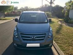 2017 Hyundai H1 2.5 Crdi Wagon At  Western Cape Goodwood_0
