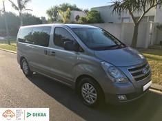 2017 Hyundai H1 2.5 Crdi Wagon At  Western Cape Goodwood_1