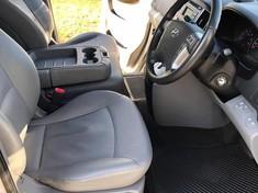 2017 Hyundai H1 2.5 Crdi Wagon At  Western Cape Goodwood_3