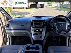 2017 Hyundai H1 2.5 Crdi Wagon At  Western Cape Goodwood_4