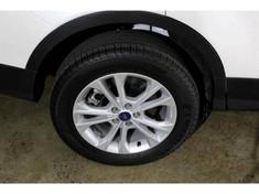 2019 Ford Kuga 1.5 TDCi Trend Gauteng Centurion_3