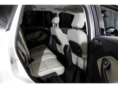 2019 Ford Kuga 1.5 TDCi Trend Gauteng Centurion_4