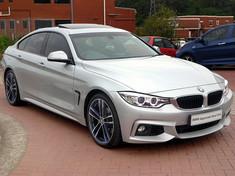 2019 BMW 4 Series 420D Gran Coupe M Sport Auto Kwazulu Natal Durban_1