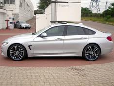 2019 BMW 4 Series 420D Gran Coupe M Sport Auto Kwazulu Natal Durban_4