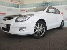 2012 Hyundai i30 1.6  Mpumalanga