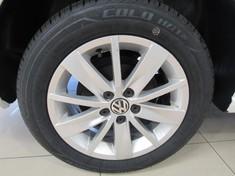2017 Volkswagen Polo GP 1.5 TDi Comfortline Mpumalanga Nelspruit_3